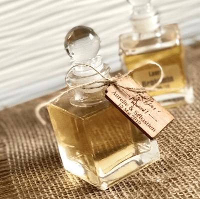 cadeauxinviteenverredecoration-mariagerennes