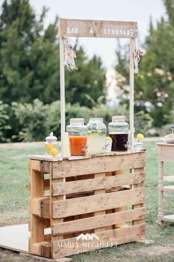candybarpalettevintage-limonadedecoration-locationrennes