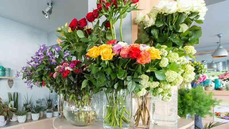 fleurs-creationfloralemariage-decorationrennes