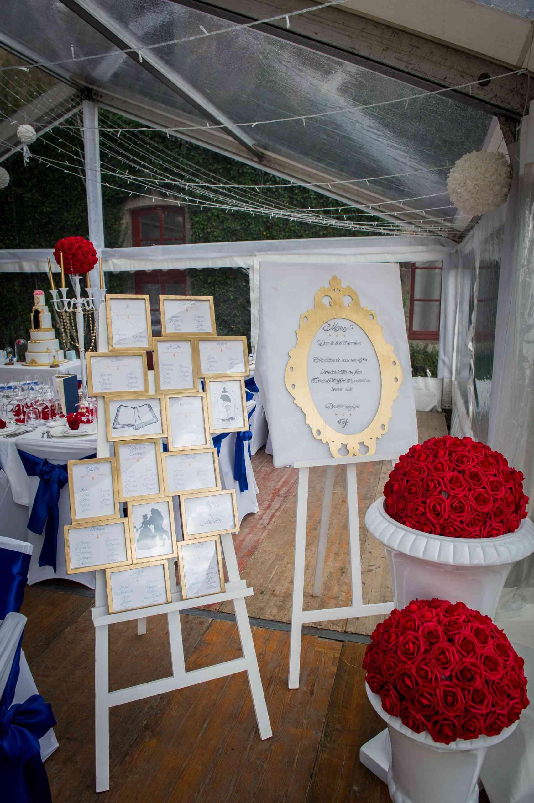 locationboulederoserouge-mariagerennes