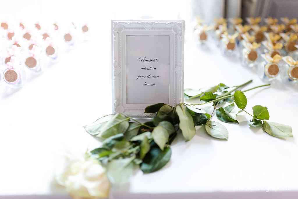 cadrebaroqueblancdecoration-mariagelocationrennes
