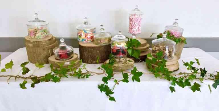 candybarnaturedecorationrennes-sallemariagelocationrennes