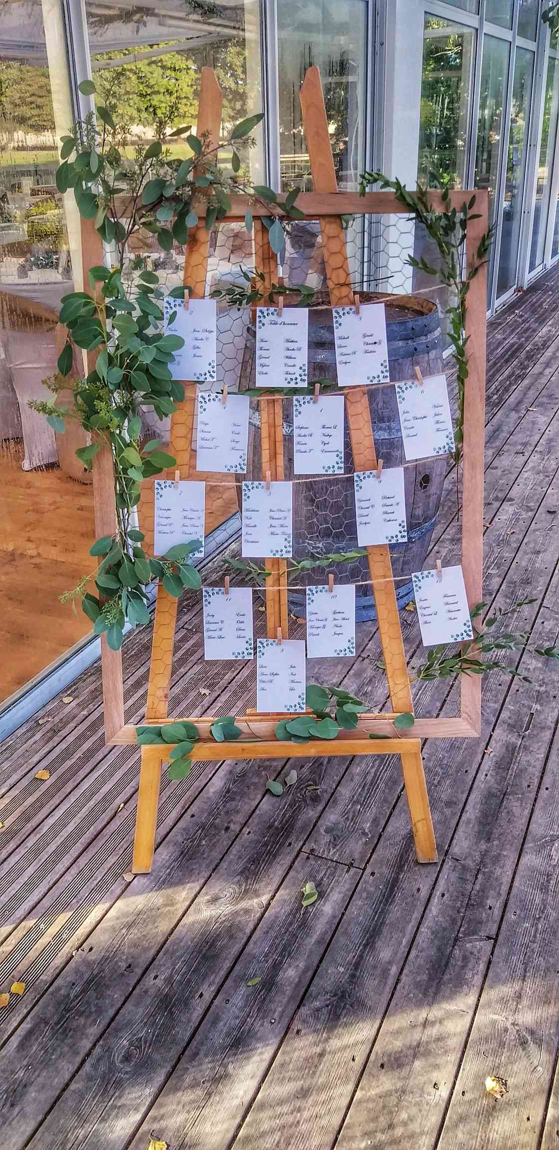 decorationmariage-cadreagrillageplandetable-locationrennes