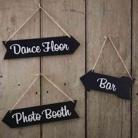 flechesparty-bardancefloorlocationrennes