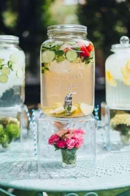 limonadierfontaine-candybarmariage-decorationlocationrennes