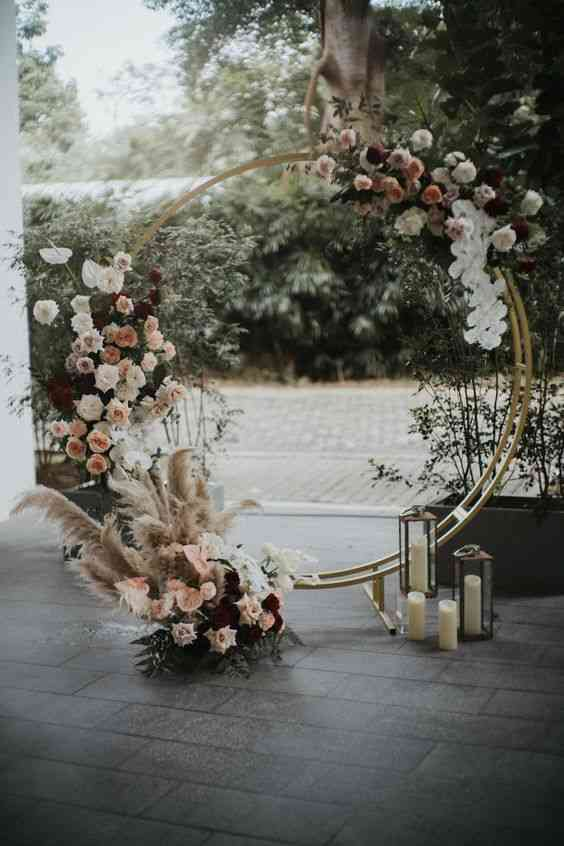 locationarcheronde-ceremonielaiquebretagne-mariage