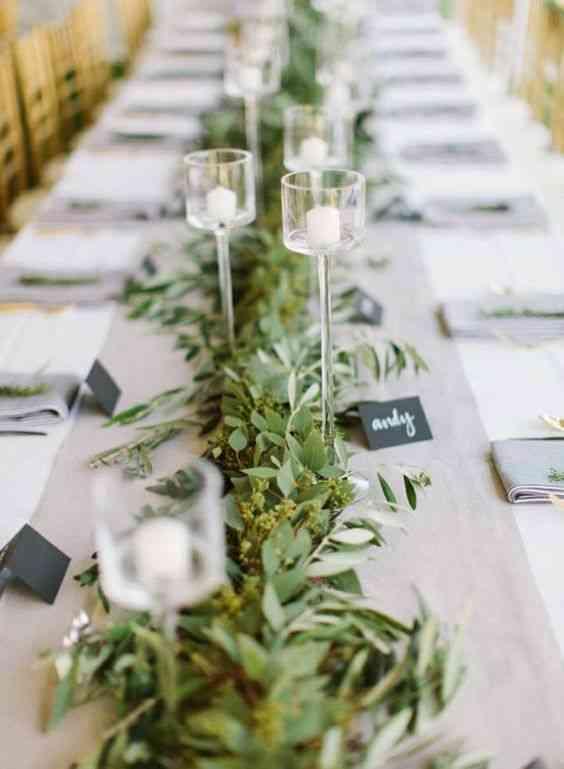 location Vase sur pieds mariage