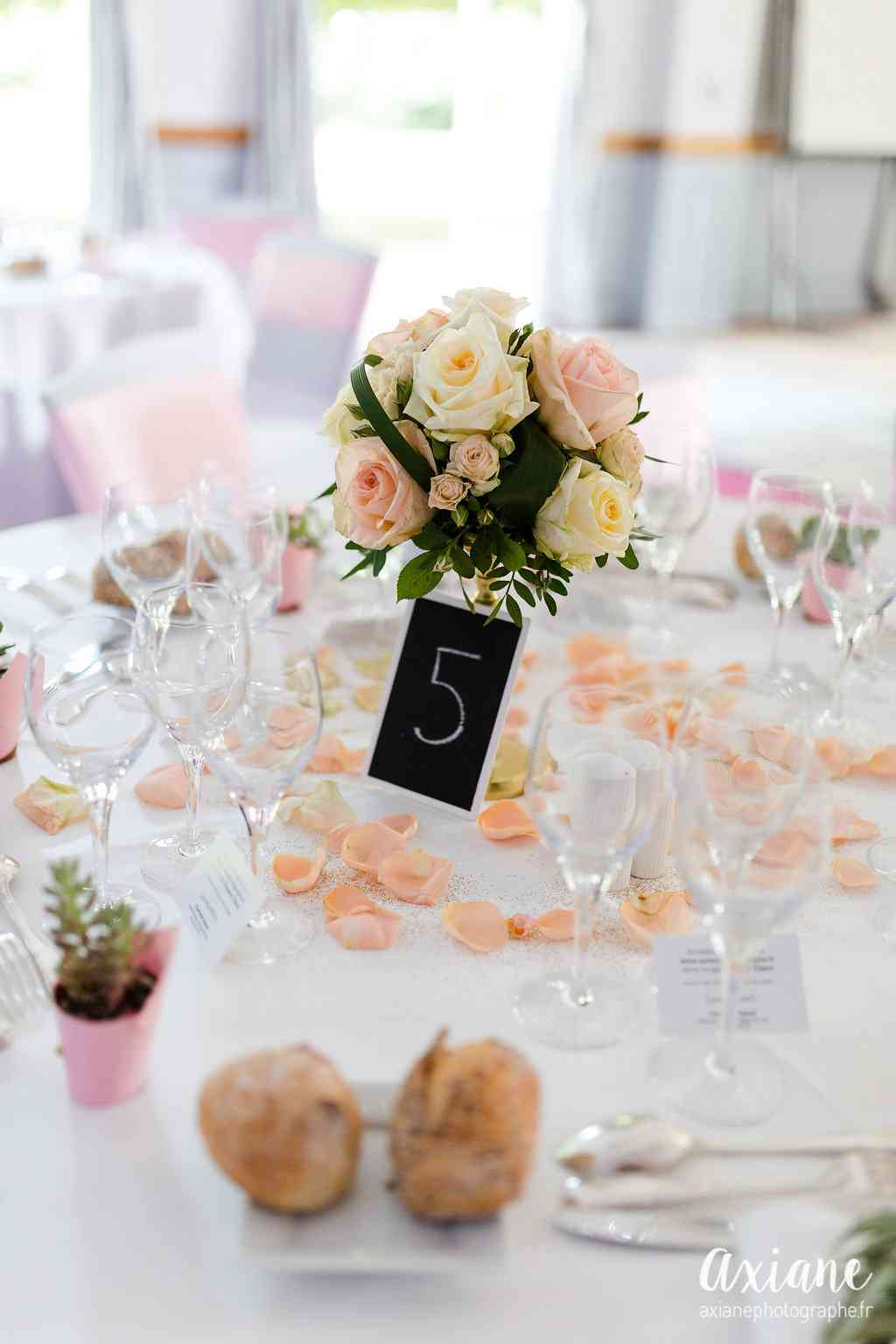 nomdetable-ardoisedecorationmariage-locationrennes