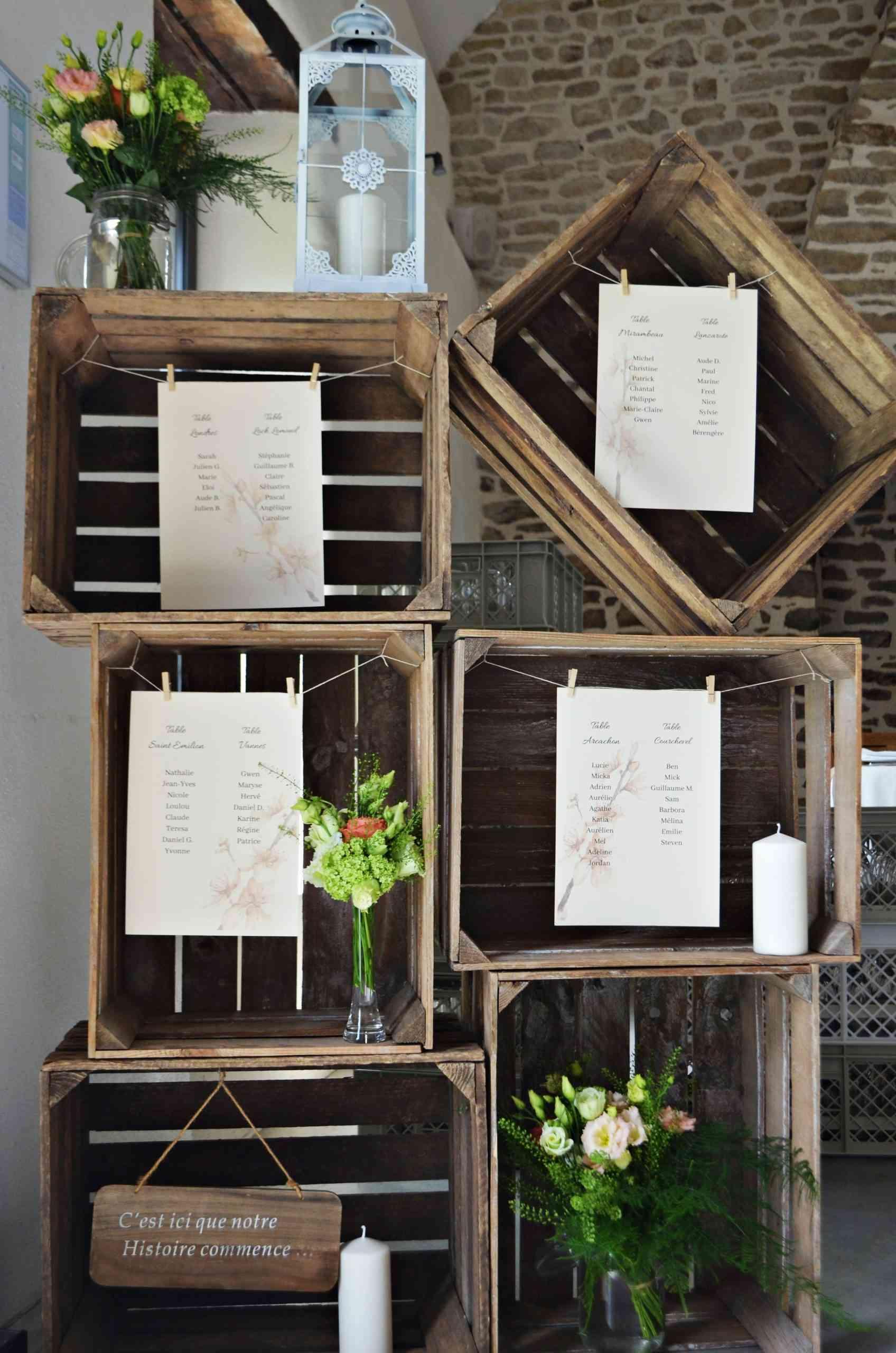 plandetable-caisseenbois-mariagedecoration-locationrennes