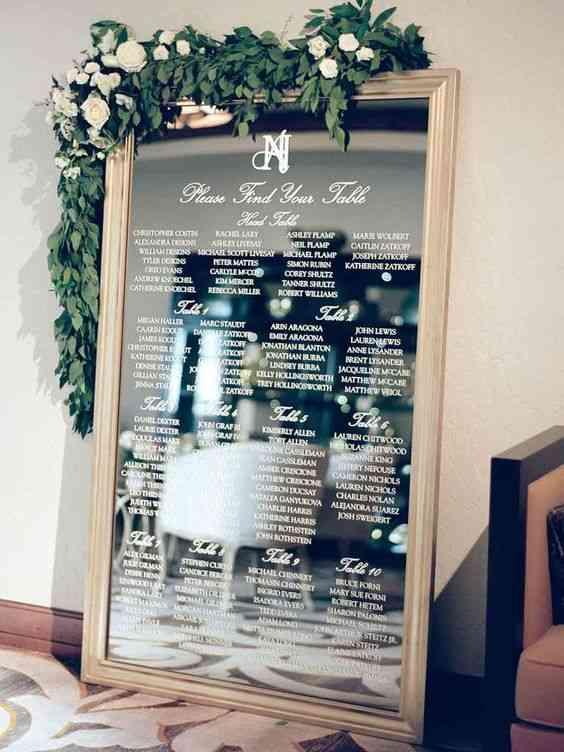 plandetablemiroir-decorationmariagelocationrennes