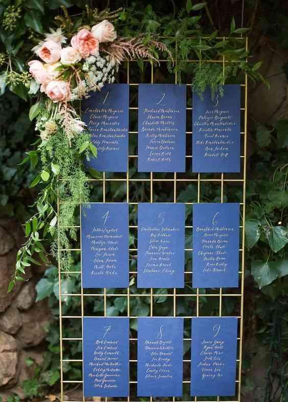 plandetablestructuregrillagee-mariagedecorationlocationrennes