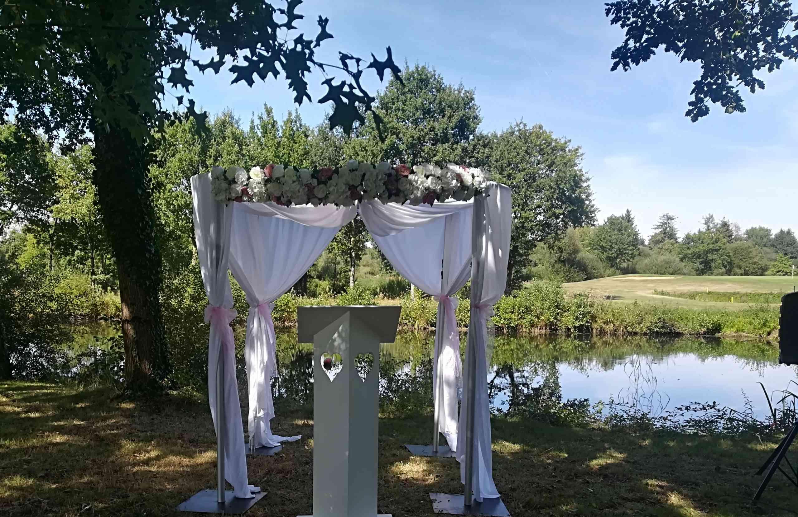pupitrecoeurceremonielaique-mariage-locationrennes