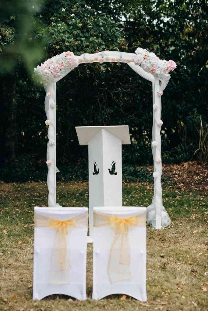 pupitrecolombre-ceremonielaiquemariage-locationrennes
