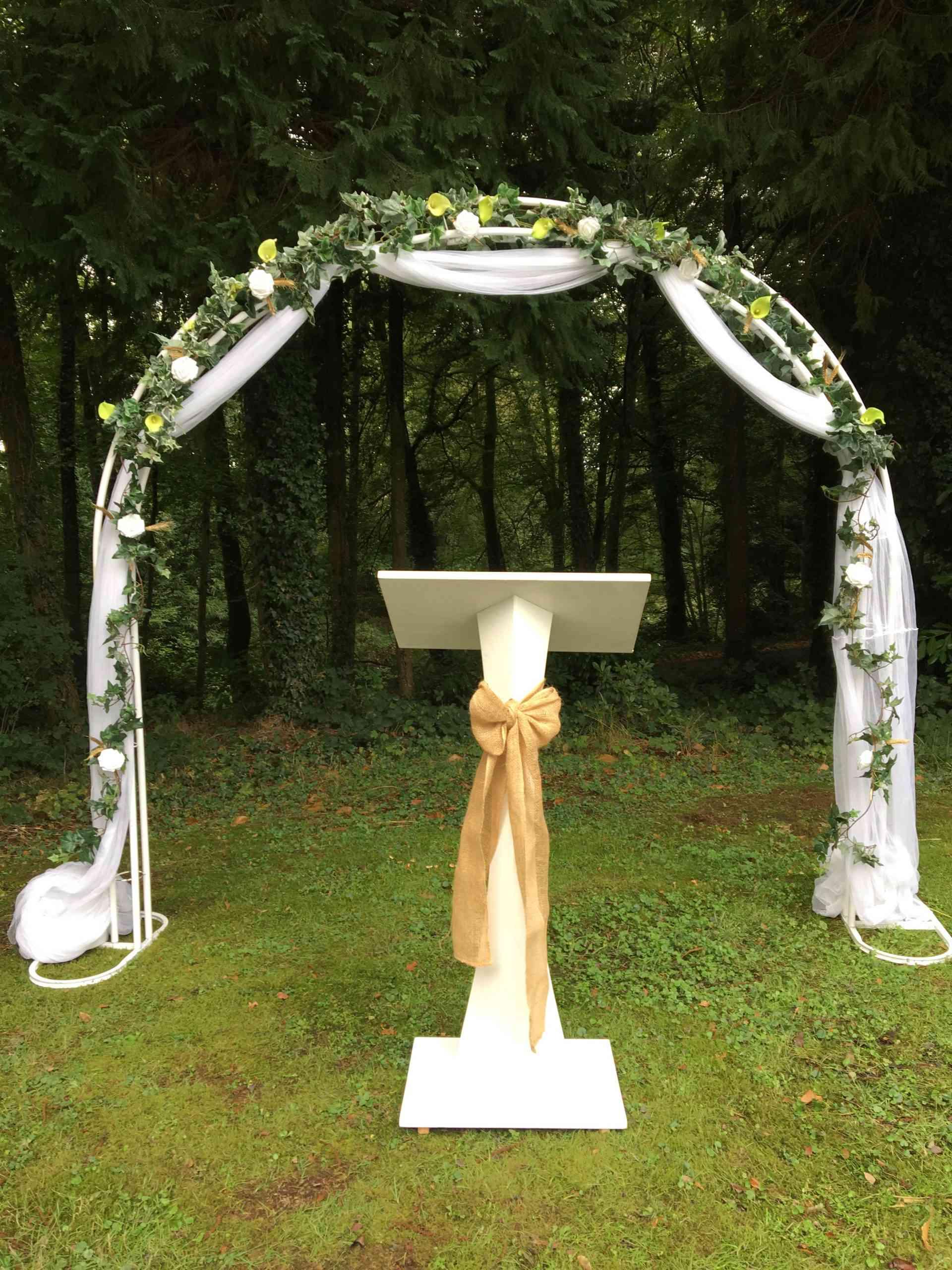 pupitrevoutee-ceremonielaique-locationrennes