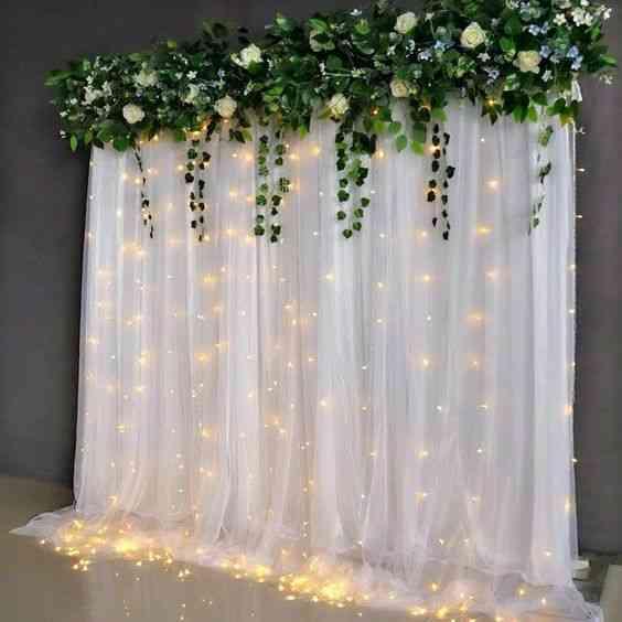 rideauxlumineuxblancchauddecoration-mariage-location-rennes