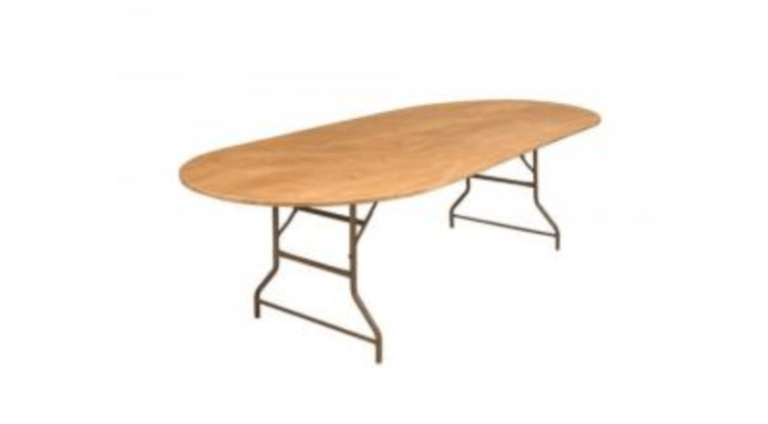 location table ovale rennes