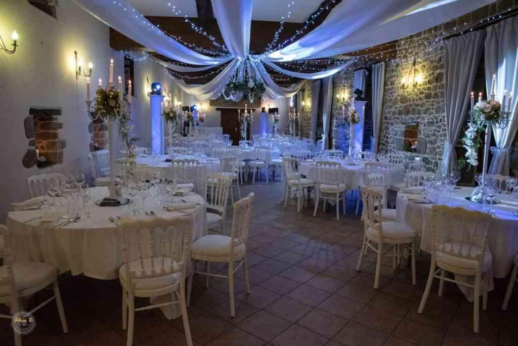 decorationplafond-mariagechateaumontmuran