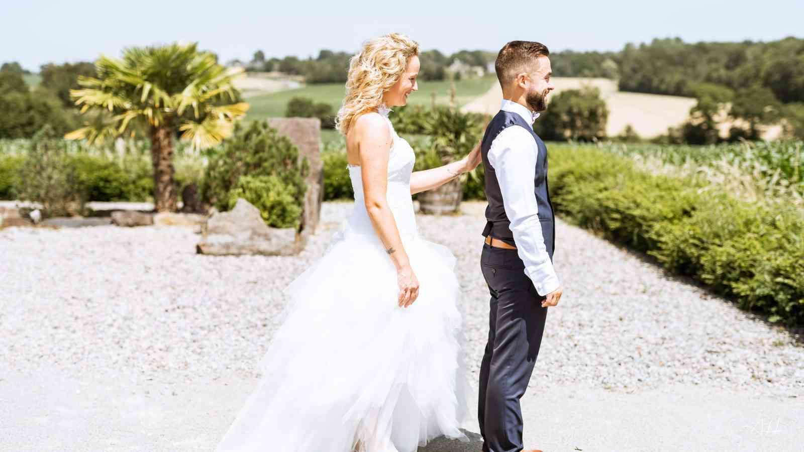 decouvertedesmairies-weddingplanner-rennes
