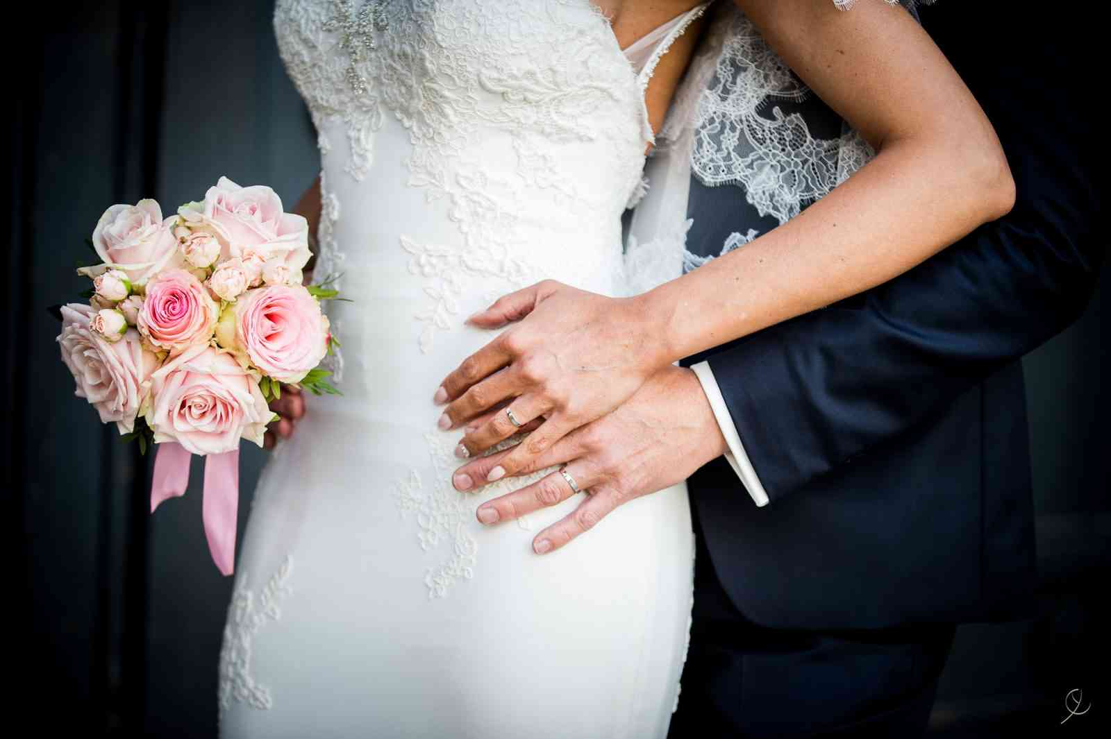 mariageclesenmainrennes