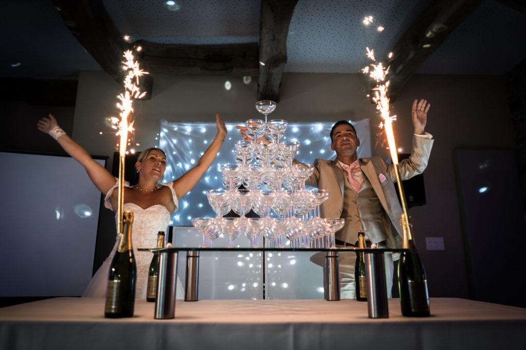Wedding Planner Bretagne Arriveedugateau Mariage Rennes