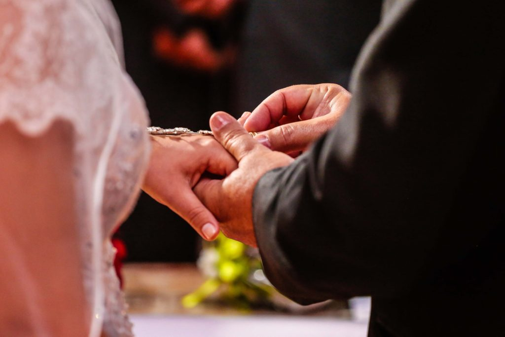 Echangedesalliances Mariage Ceremonie Bijoux Alliances