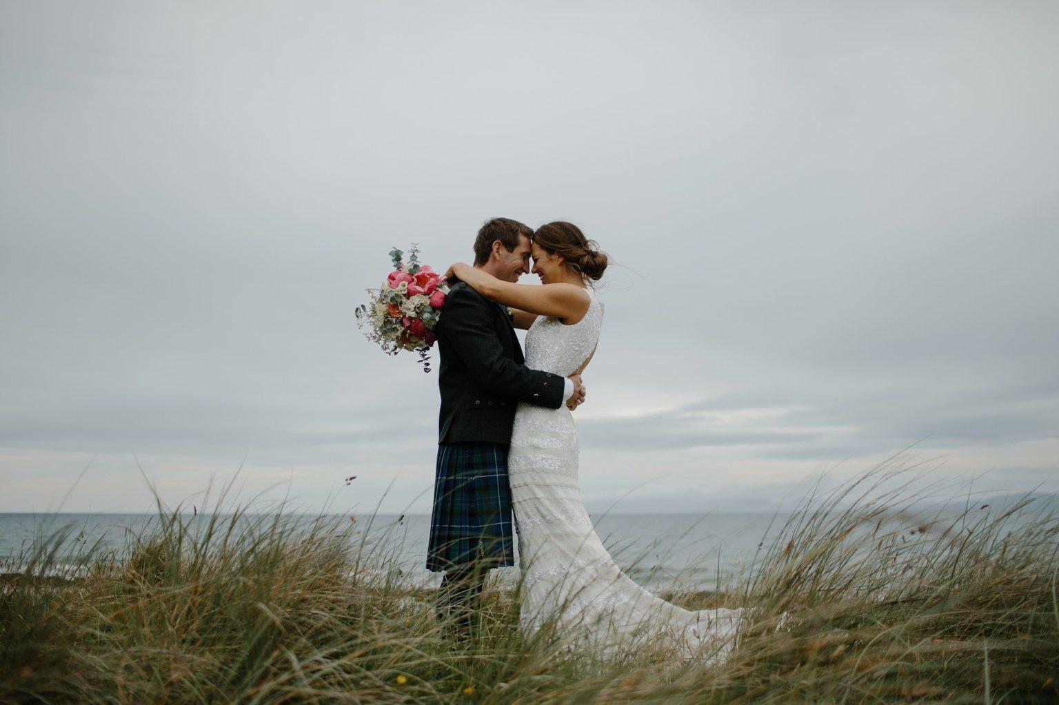 Larencontre Ladecouverte Mariage Photographie Emotion Weddingplanner