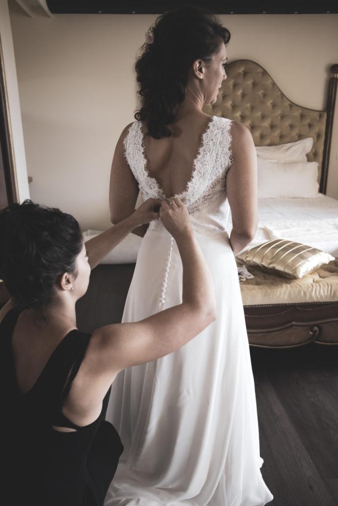 Mariage Ceremonielaique Preparatifsmariage Photographie Weddingplanner