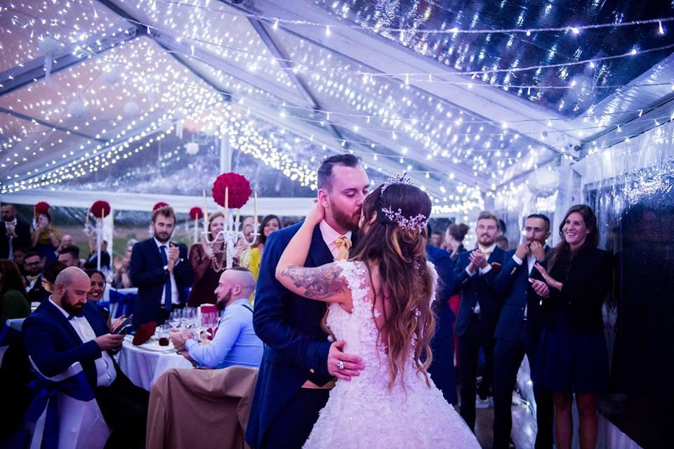Wedding Planner Haut De Gamme Rennes Esprit Fete Ouverturedebal