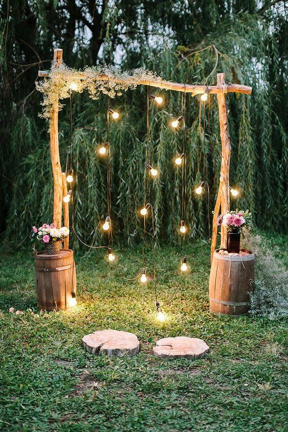 ceremonielaique-decorationchampetre-locationrennes