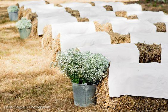 ceremonielaique-bottedepaille-mariage