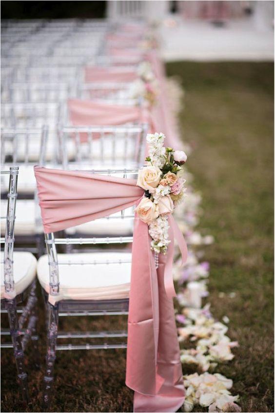 chaisenapoleon-mariage-ceremonielaique