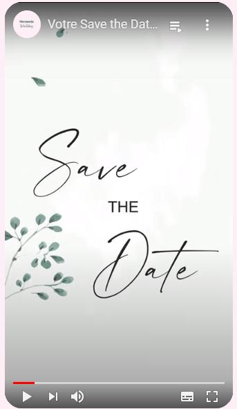 savethedatevideo-weddingplanner