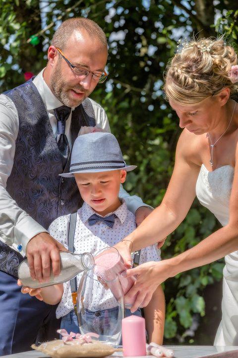 Ceremonielaique Mariage Espritfete Rennes Ritueldusable Ceremonie