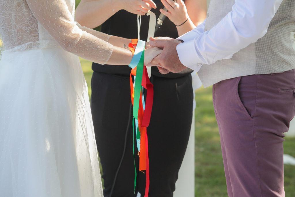 Ceremonielaique Rennes Mariage Espritfete Rituelduruban Weddingplanner Bonheur Mariage