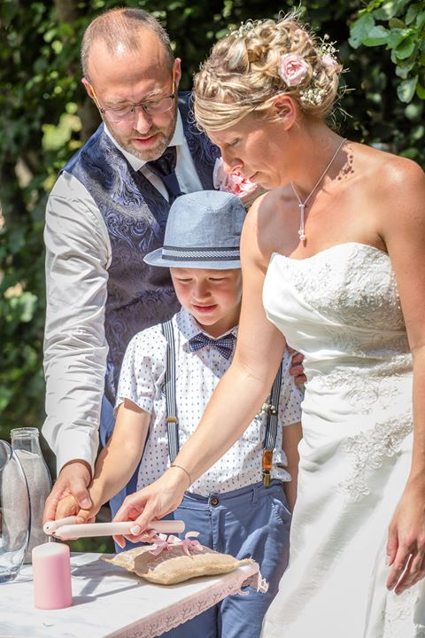 Ceremonielaique Ritueldelabougie Rennes Mariage Bonheur Weddingplanner
