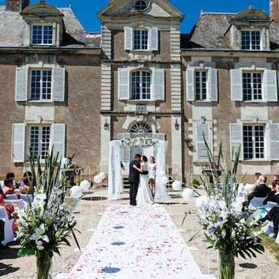 agencemariage-rennesceremonielaique