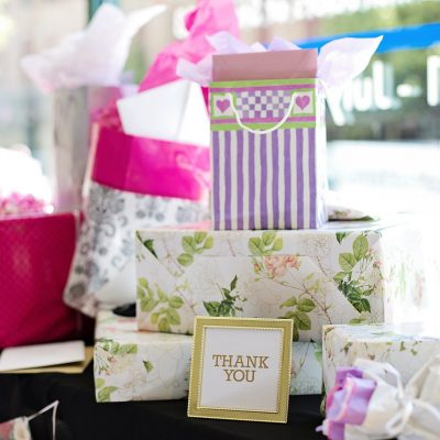 listedemariage-cadeaux